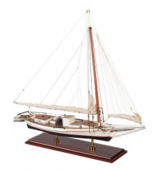 Skipjack 1880