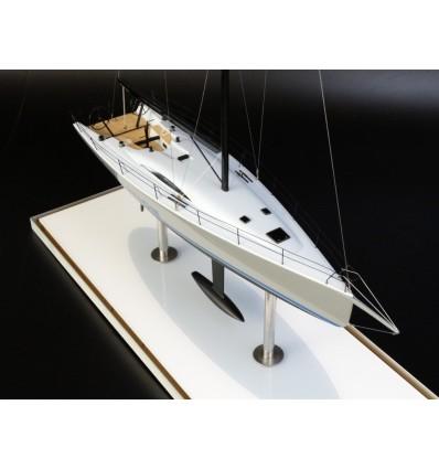 Ker 50 custom model by Abordage