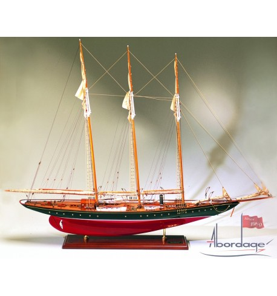 Atlantic 1903