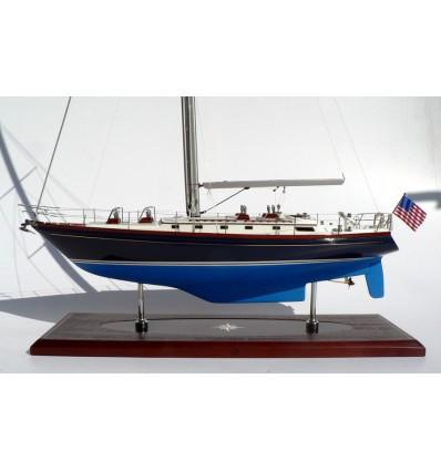 "Little Harbor 50 ""Atalanta"""