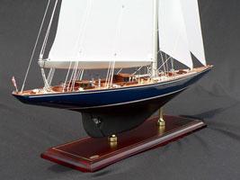 FINE SHIP MODELS