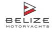 Manufacturer - Belize