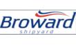 Manufacturer - Broward