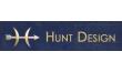 Hunt Design