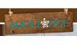 Manufacturer - Aqua Lodge