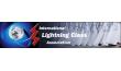 Manufacturer - International Lightning Class