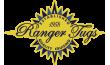 Manufacturer - Ranger Tugs