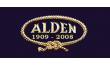 Manufacturer - JOHN G. ALDEN DESIGN