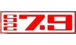 Manufacturer - S2 7.9