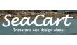 Manufacturer - Trimaran Seacart
