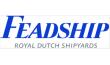 Manufacturer - Feadship Royal Dutch Shipyards