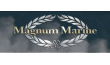 Manufacturer - Magnum Marine