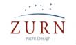 Manufacturer - ZURN Yacht Design