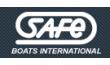 Manufacturer - Safe Boats International