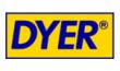 Manufacturer - DYER Boats