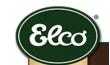 Manufacturer - Elco Design