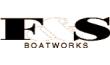 Manufacturer - F & S Boatworks