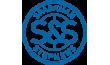 Manufacturer - Sparkman & Stephens