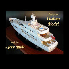 ad-custom-240.jpg