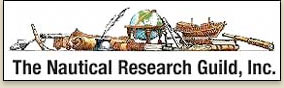 Nautical Research Guild inc