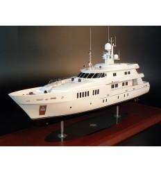 Royal Denship 138
