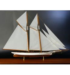 Columbia 1871