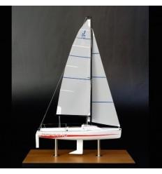 J70 desk model