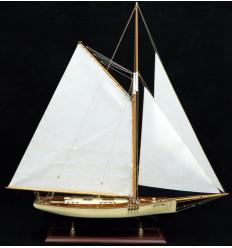 Mischief 1881
