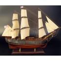 Bounty 1787