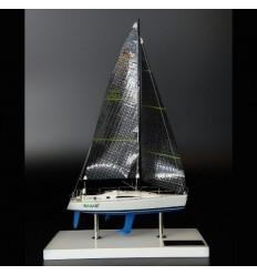 Farr 395 desk model