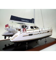 "Catana 471 ""Wildlife"""