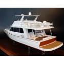 Grand Banks 60 custom model