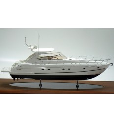 "Cruisers Yachts 560 ""Part Wave"""