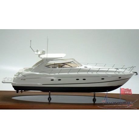 """Cruisers Yachts 560 """"Part Wave"""""""