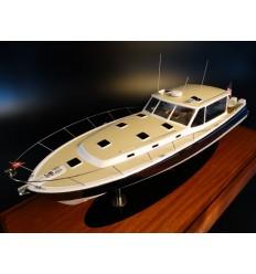 mjm 53Z custom model