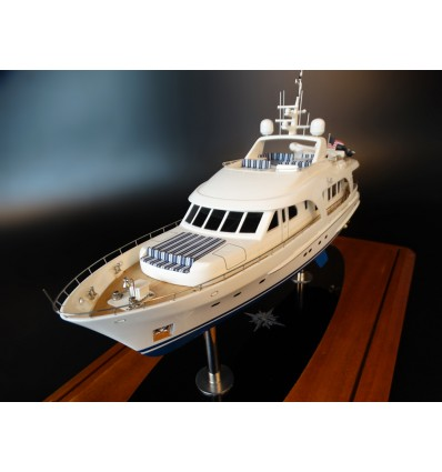 Moonen 89 custom model