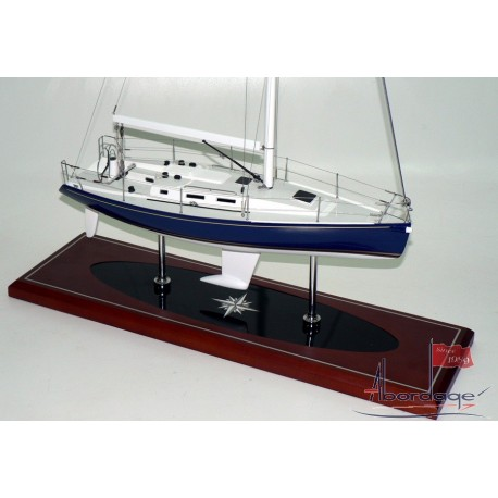 "JBoats J109 ""Pen Azen"""