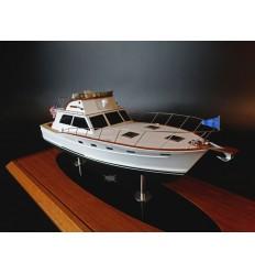 EGG HARBOR 48 custom model