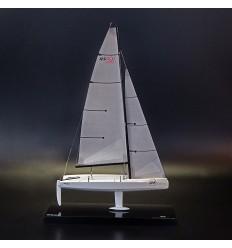 RS 21 desk model