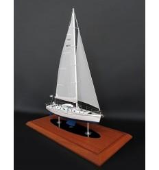 J 160 custom model