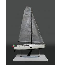 Pogo 12.50 custom model 2020