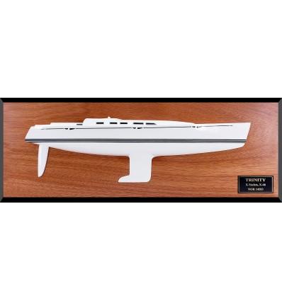 X-Yacht X-46
