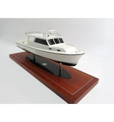 COMPOSITE 46 custom model