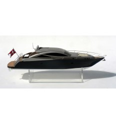 Royal Denship 82'