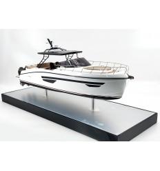 Oryx 379 custom model