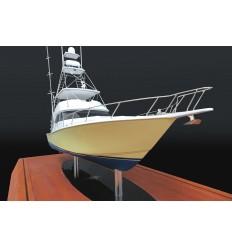 Viking 60 custom model