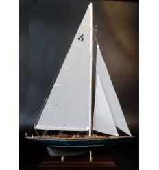 Shamrock V. 1930