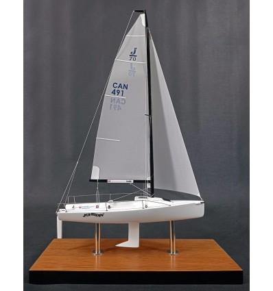 J70 desk model MN