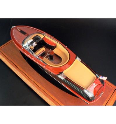 Riva Aquariva 2000