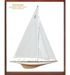 Ranger 1937